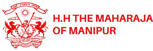 The Independent Manipur